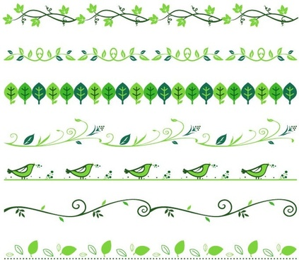 423x368 Divider Free Vector Download (180 Free Vector) For Commercial Use