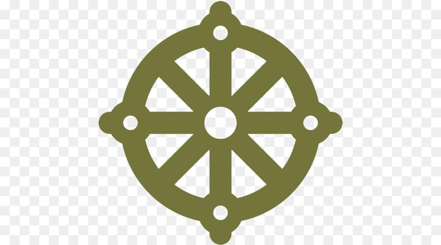 900x500 Religious Symbol Religion Vector Graphics Royalty Free