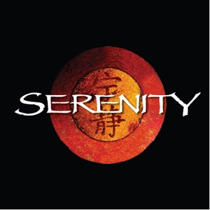 300x300 Serenity Logo Vector (.ai) Free Download