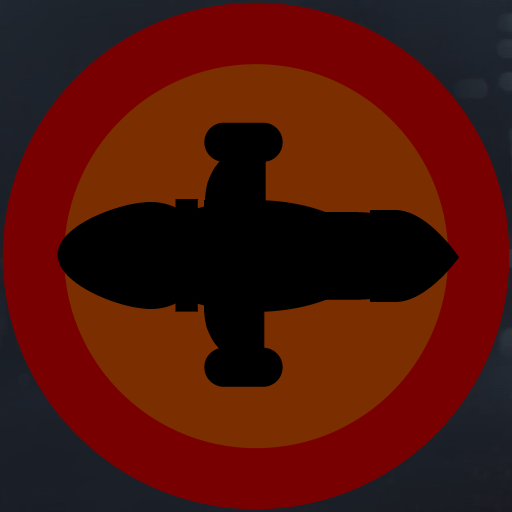 512x512 Serenity Vector (From Firefly) Bf4emblems