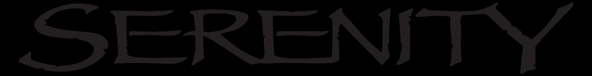 2000x258 Fileserenity Logo.svg