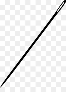 260x360 Free Download Black And White Point Angle