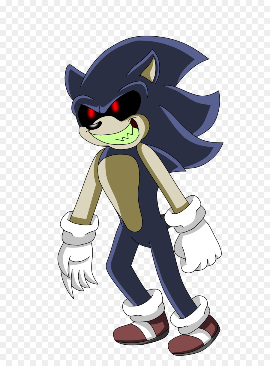 900x1220 Download Bratwurst Beer Sonic Sega All Stars Racing Sonic Shadow