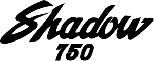 300x119 Shadow Logo Vector (.ai) Free Download