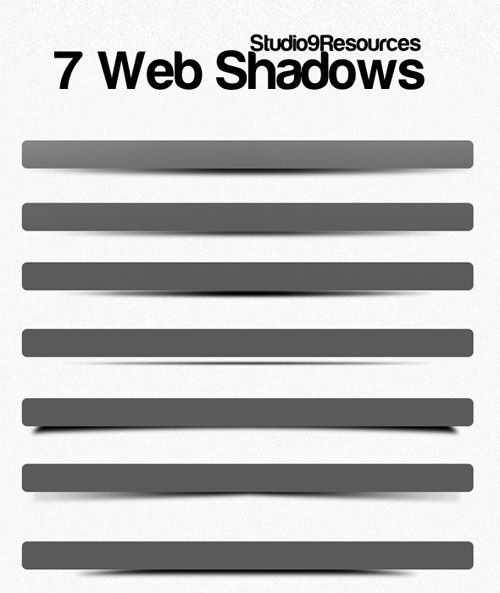 500x593 Web The Shadow Background Vector Material My Free Photoshop World