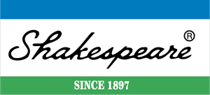 300x136 Shakespeare Logo Vector (.eps) Free Download