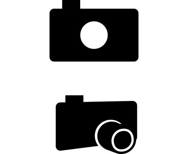 600x490 Photograph Camera Icon Download Free Vector Art, Stock Graphics