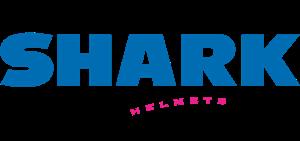 300x141 Shark Helmets Logo Vector (.eps) Free Download