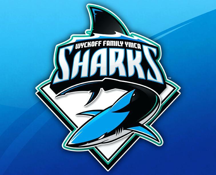 756x612 Shark Logos Sharks Logo Vector Free