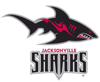 350x285 Collection Of Free Shark Vector Logo. Download On Ubisafe