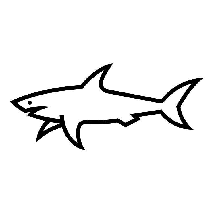 745x745 Paul Shark Free Vector 4vector