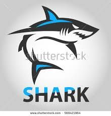 220x229 Download Shark Simulator 2016 Funny Hungry Shark Game For Mac