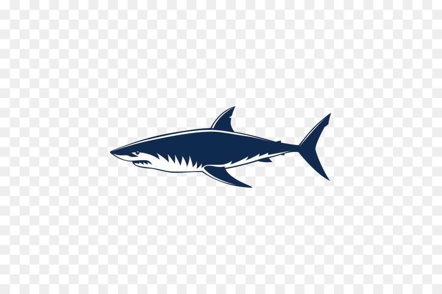 900x600 Requiem Sharks Great White Shark Shark Jaws