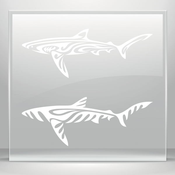 600x600 Collection Of Free Shark Vector Calligraphy. Download On Ubisafe