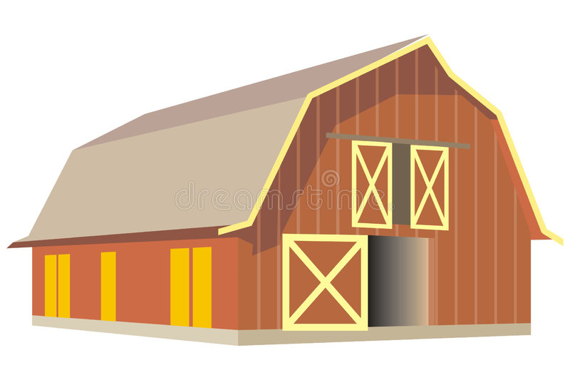 800x533 Collection Of Free Granaries Clipart Cattle Shed. Download On Ubisafe
