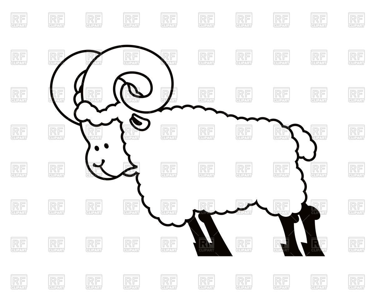 1200x965 Ram