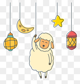 260x272 Sheep Vectors, 1,097 Graphic Resources For Free Download
