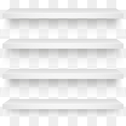 260x260 Shelf Png Images Vectors And Psd Files Free Download On Pngtree