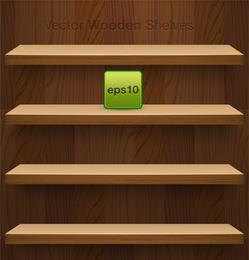 249x260 Shelf Vector Graphics To Download