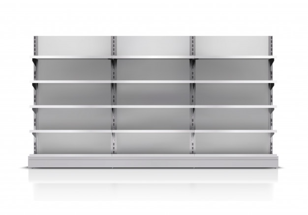 626x438 Shelf Vectors, Photos And Psd Files Free Download