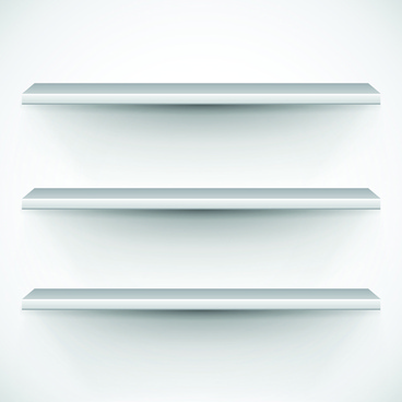368x368 Shelves Vector Free Vector Download (45 Free Vector) For