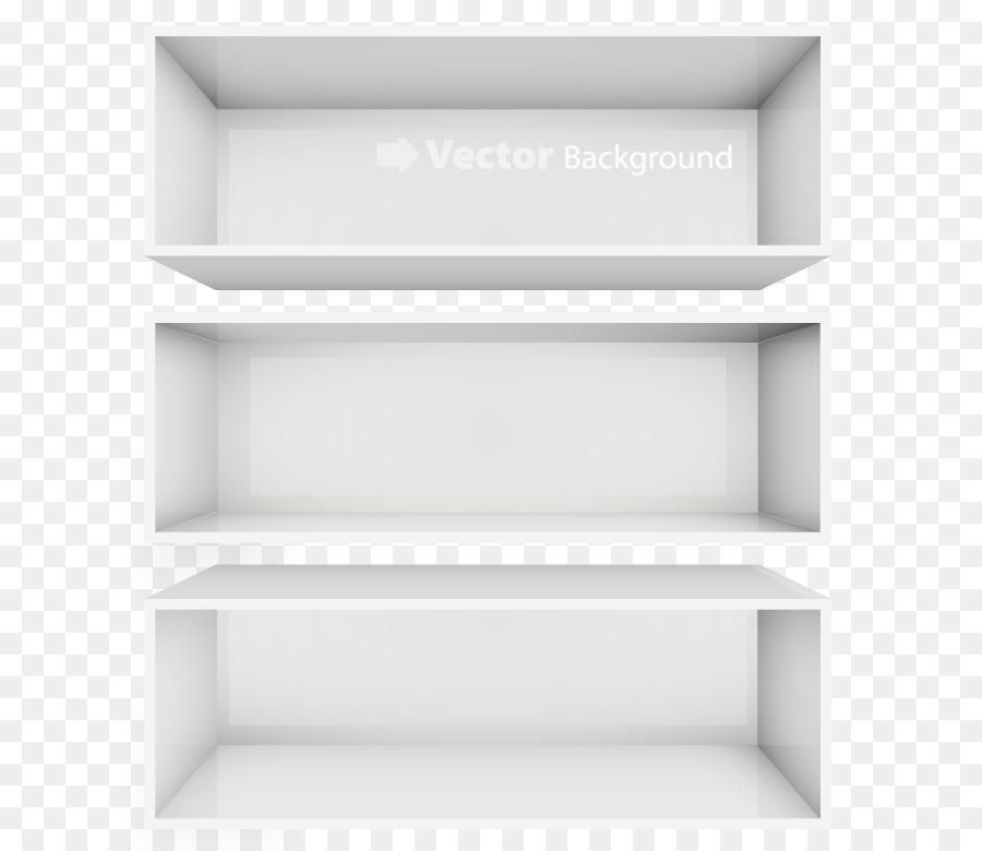 900x780 Window Shelf