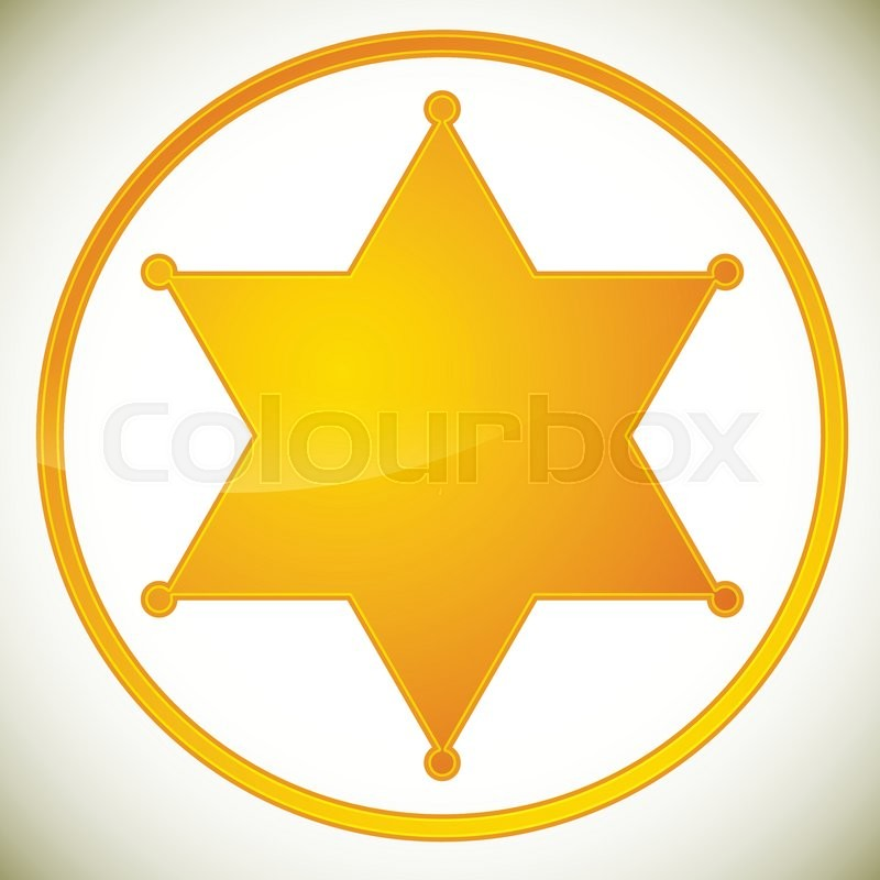 3eb3155f339 The best free Sheriff vector images. Download from 212 free vectors ...