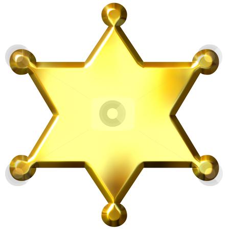 450x450 Sheriff Badge Template Beautiful 17 Police Badge Vector Free