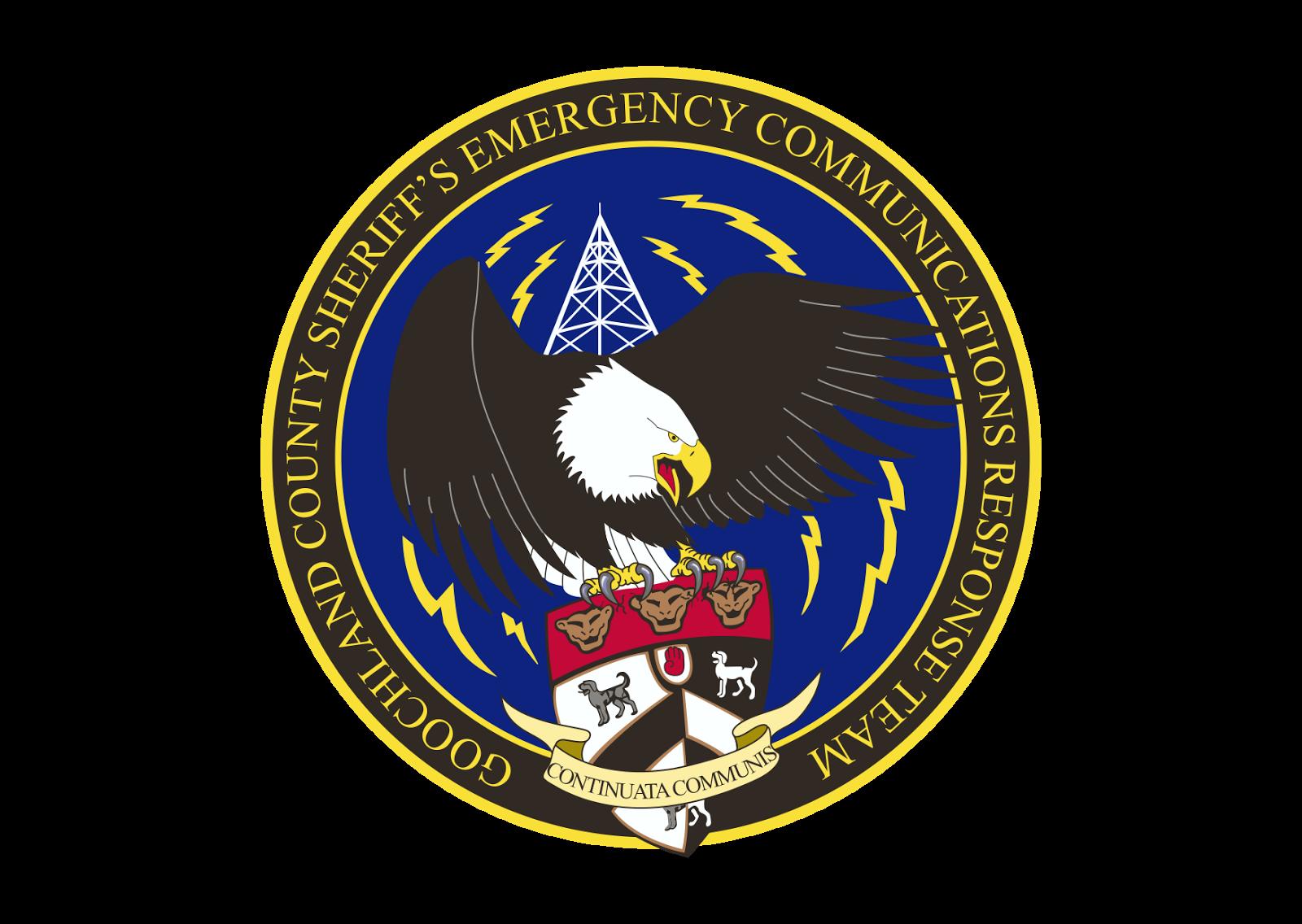 1600x1136 Goochland County Sheriff Logo Vector~ Format Cdr, Ai, Eps, Svg