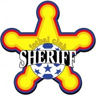195x195 Sheriff Brands Of The Download Vector Logos And Logotypes