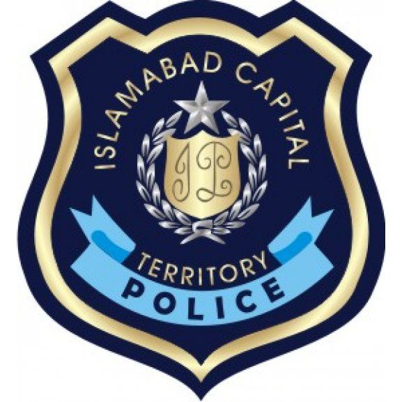 577x577 Sheriff Logo Vector 108 Best Police Logo Images