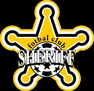 300x290 Sheriff Logo Vectors Free Download