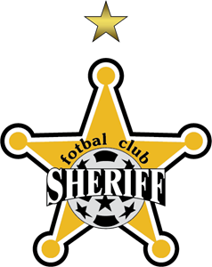 238x300 Fc Sheriff Tiraspol Logo Vector (.ai) Free Download