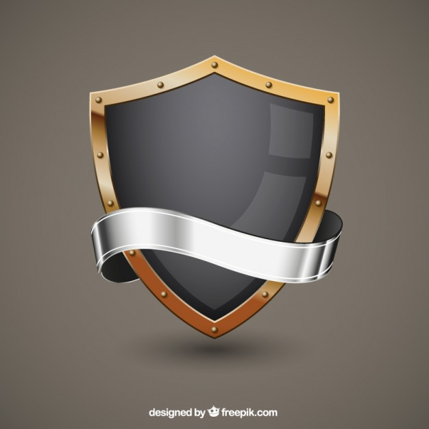 626x626 Shield Vectors, Photos And Psd Files Free Download