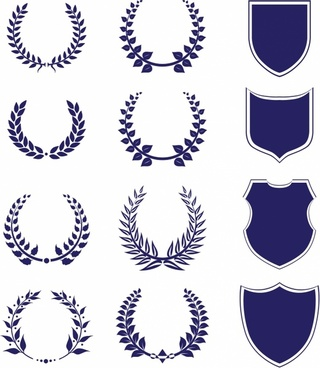 320x368 Shield Free Vector Download (689 Free Vector) For Commercial Use