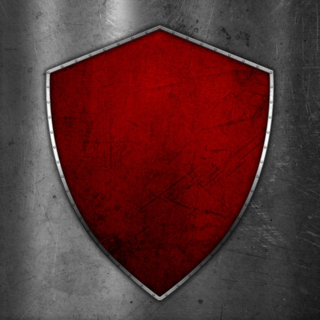 626x626 War Shield Vectors, Photos And Psd Files Free Download