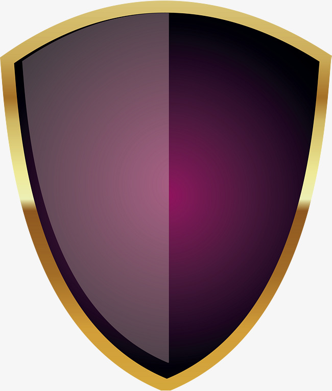 650x766 Warrior Shield, Shield Vector, Flat Shield Png And Vector For Free