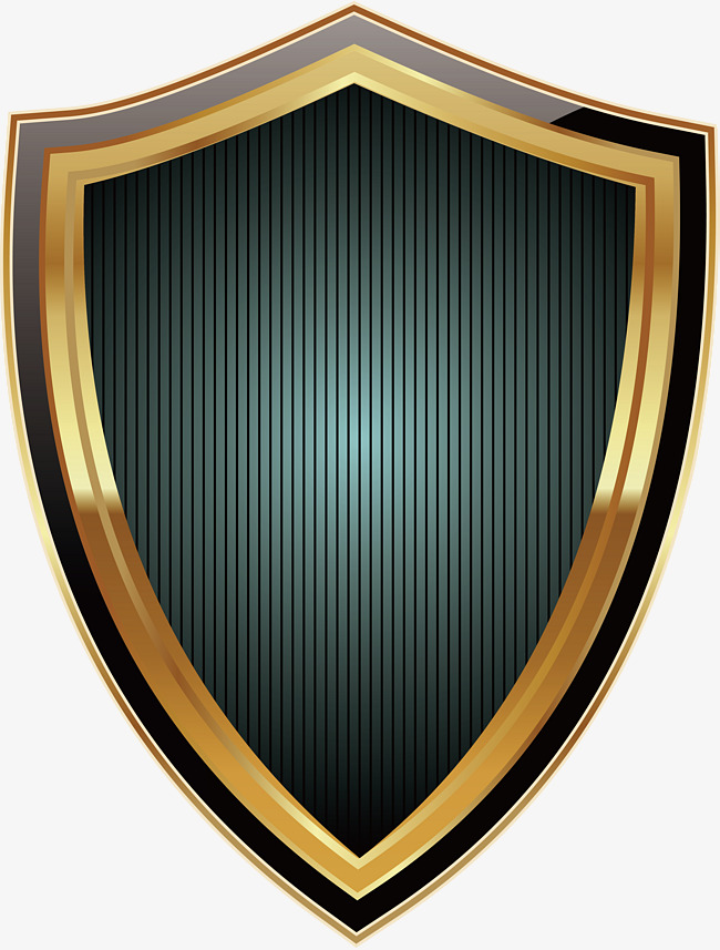 650x857 Emerald Shield, Flat Shield, Shield Vector Png And Vector For Free