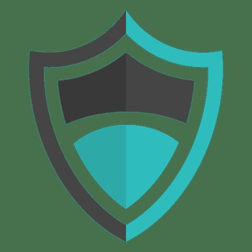 Shield Vector Free Download Ai