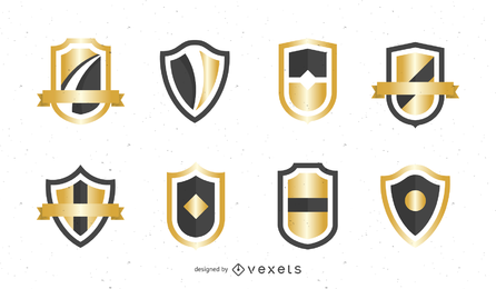 Shield Vector Free Download Ai at GetDrawings com | Free for