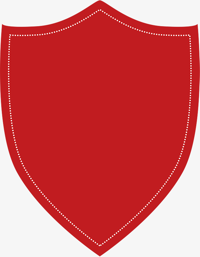 650x834 Heart Shield, Flat Shield, Shield Vector Png And Vector For Free