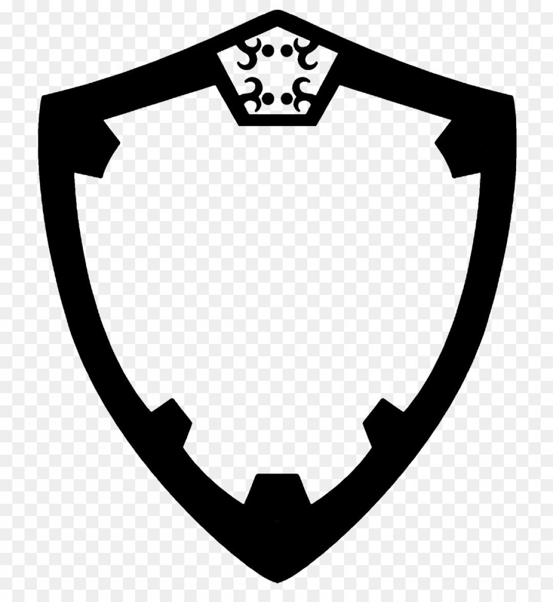 1080x1176 Zelda Shield Vector Arenawp