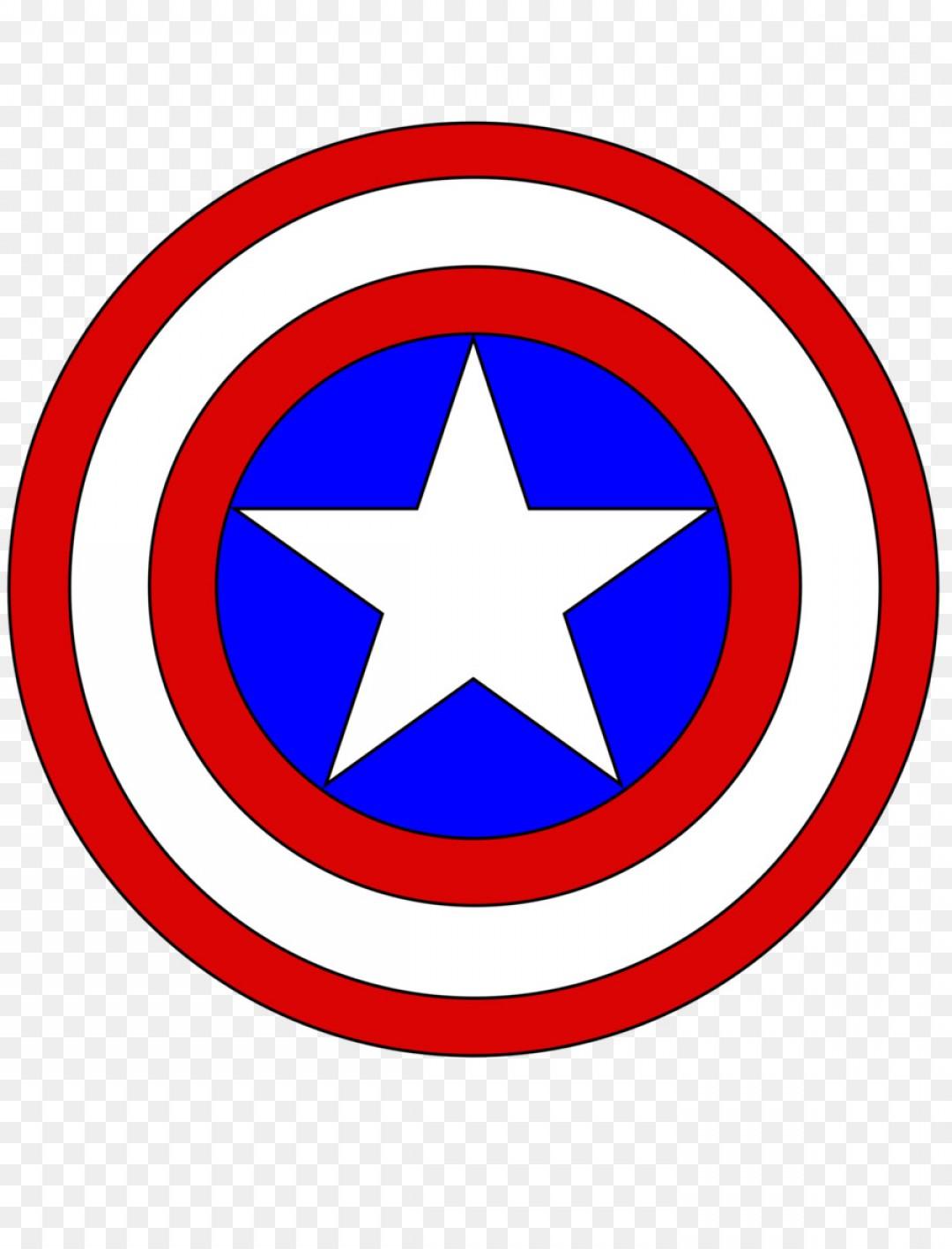1080x1416 Marvel Shield Logo Vector Shopatcloth