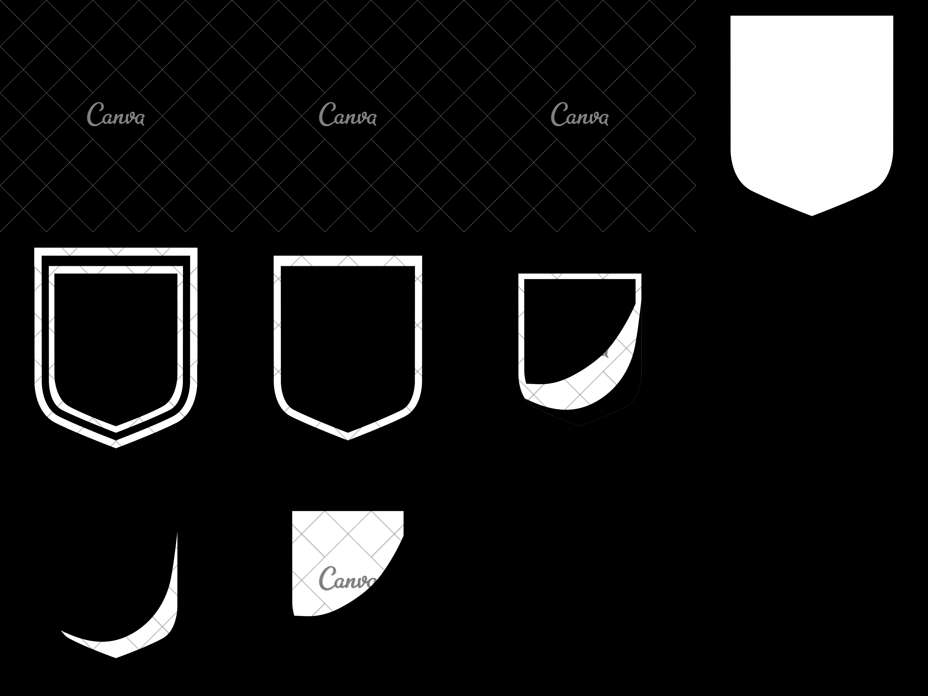 Shield Vector Png at GetDrawings com | Free for personal use