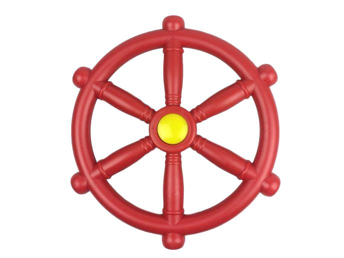 687x515 Ship Wheel For Sale Large Size Of Steering Steering Wheel Vector
