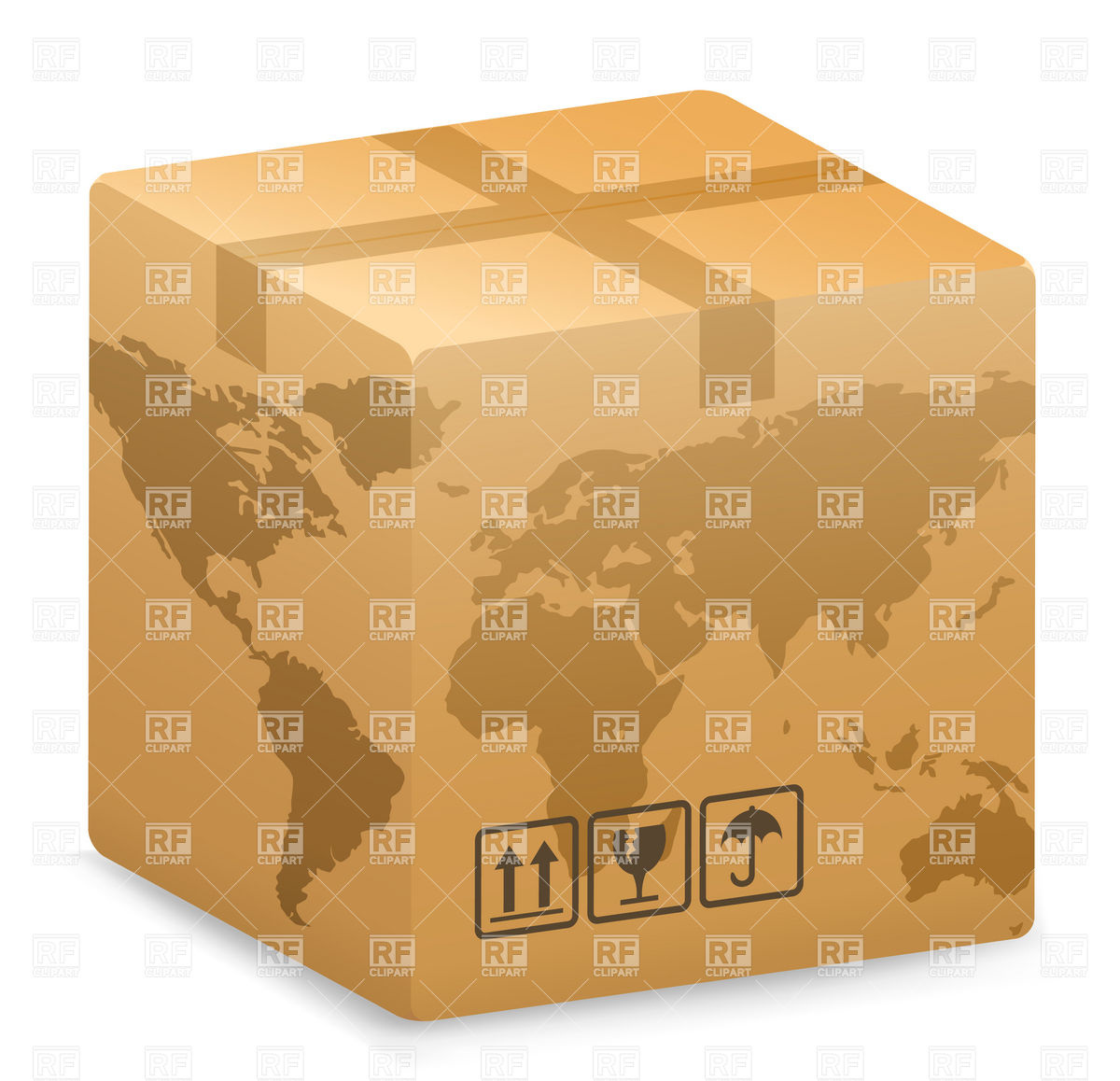1200x1158 International Shipping