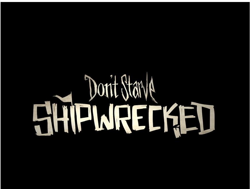 Shipwreck Vector