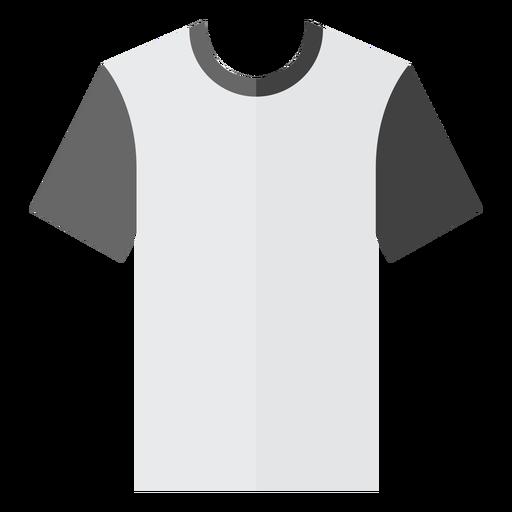 512x512 Crew Neck T Shirt Icon