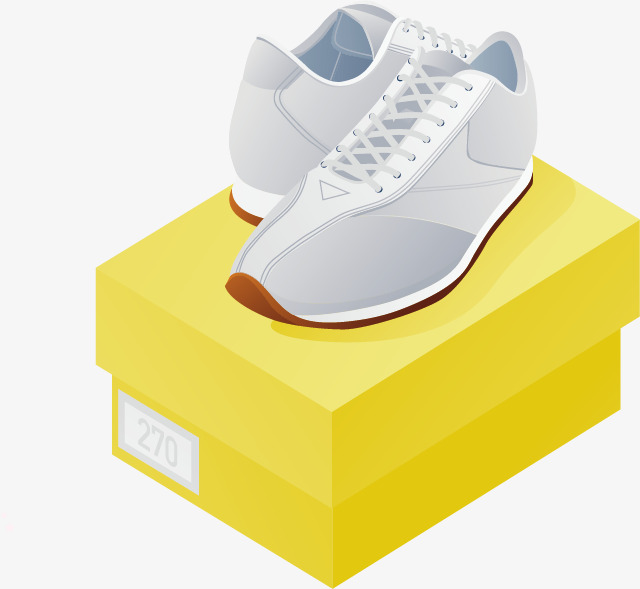 640x589 Vector Shoebox Shoes On, Shoes Vector, Sports Shoes, Shoebox Png