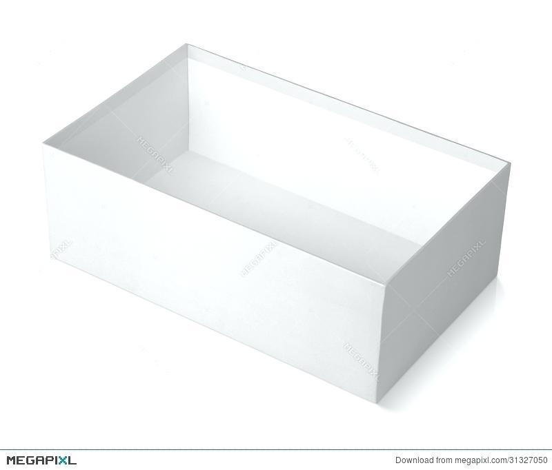 800x682 White Shoe Box Off White Air 8 White Shoe Boxes Wholesale White